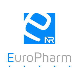 europharm logo