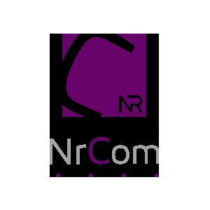 nrcom logo