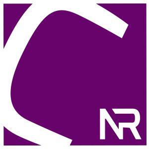 nrcom